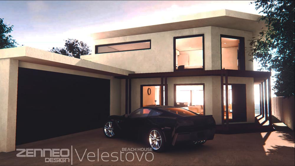 House designs canberra 3d house design for Home designs canberra