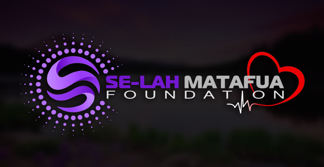 logo matafua foundation